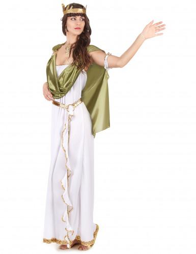 Costume dea greca donna-1