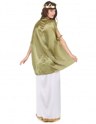Costume dea greca donna-2