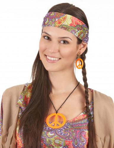 Kit gioielli Hippie-1