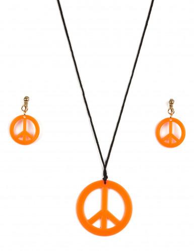 Kit gioielli Hippie-2