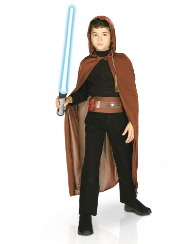 Kit di Jedi Star Wars™ bambino