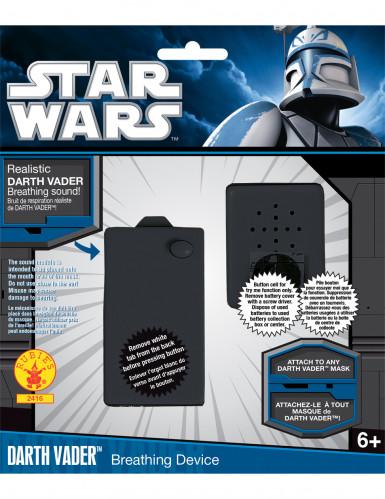 Kit effetto sonoro Dart Fener™ - Star Wars™