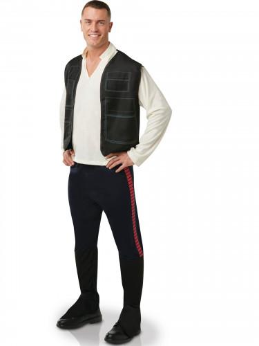 Costume Han Solo Star Wars™ per uomo