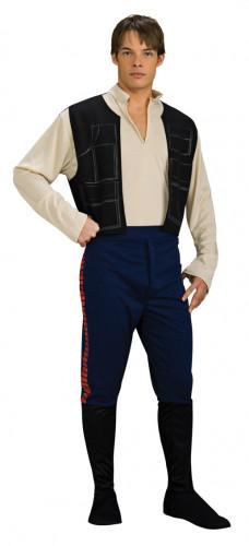 Costume Han Solo Star Wars™ per uomo-1
