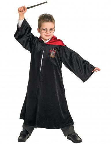 Costume deluxe Harry Potter™ per bambino