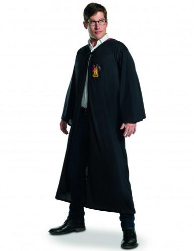 Costume Harry Potter™ Uomo