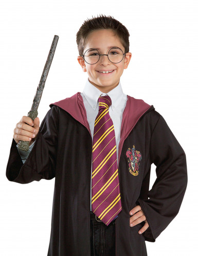 Cravatta Harry Potter™