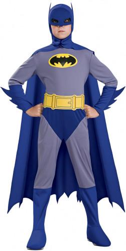 Costume da Batman™ per ragazzino