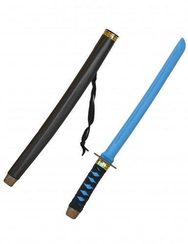 Sciabola da ninja