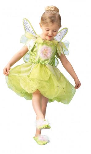 Costume da Trilly™ per bambina