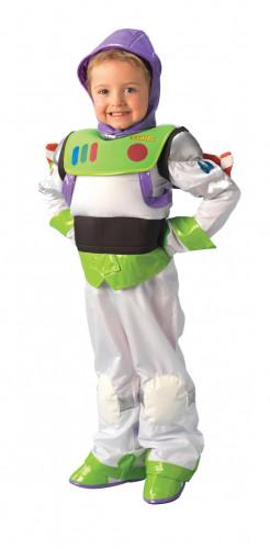 Costume da Buzz™ della Disney Pixar™ per bambino