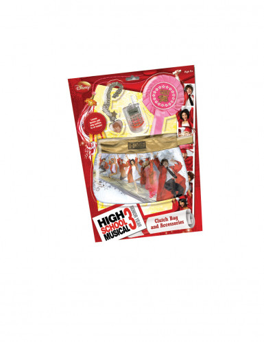 Accessori per bambina High School Musical