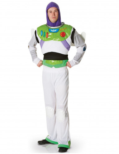 Costume Buzz Lightyear Disney Pixar™ uomo