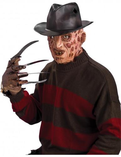 Cappello Freddy Krueger™ per adulto