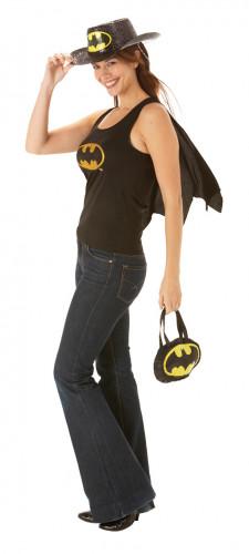 Canotta Batgirl™ per donna