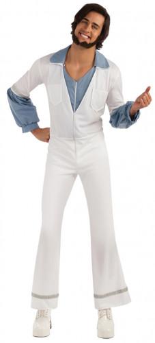 Costume Benny Abba™ Uomo