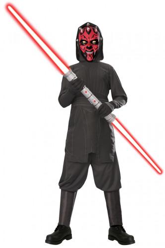 Costume Darth Maul bambino