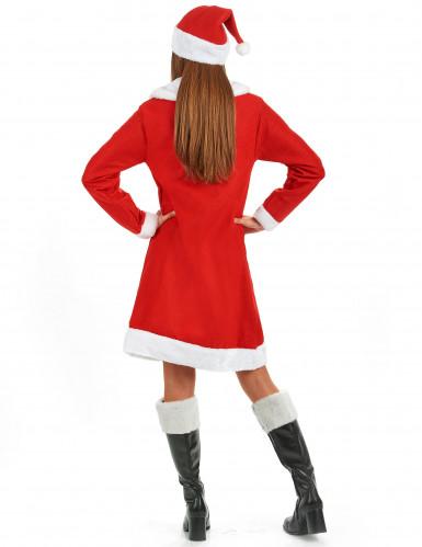 Costume Mamma Natale donna-1