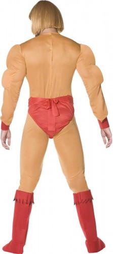 Costume He-Man™-1