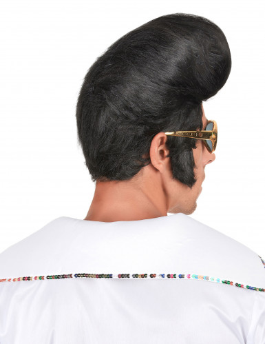 Parrucca Elvis-1