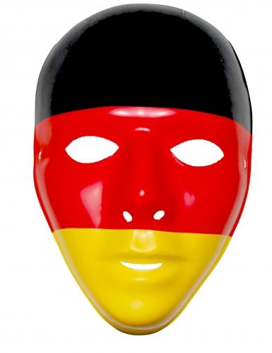 Maschera Germania
