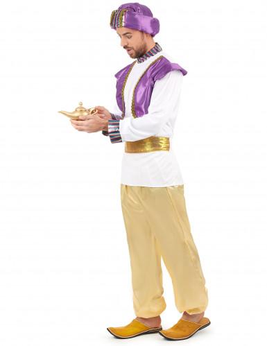 Costume sultano uomo-1