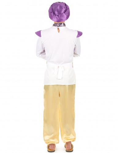 Costume sultano uomo-2