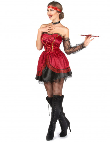 Costume cabaret donna-1