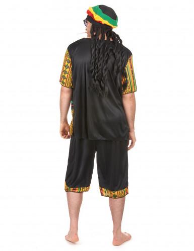 Costume rasta uomo-2