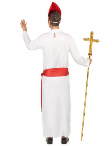 Costume cardinale uomo-2