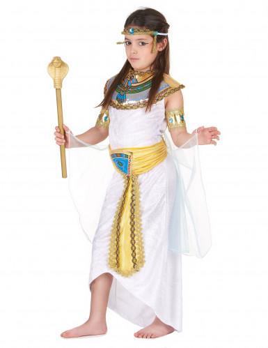 Costume egiziana bambina-1