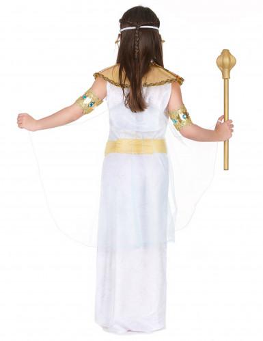 Costume egiziana bambina-2