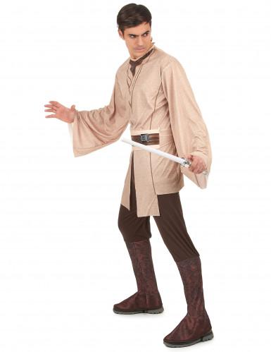 Costume coppia Jedi e Amidala Star Wars™-2