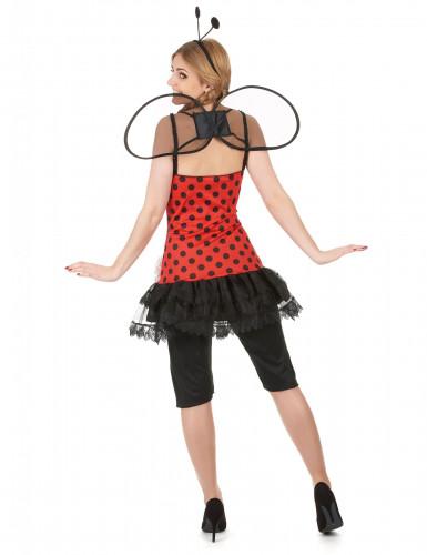 Costume coccinella donna-2