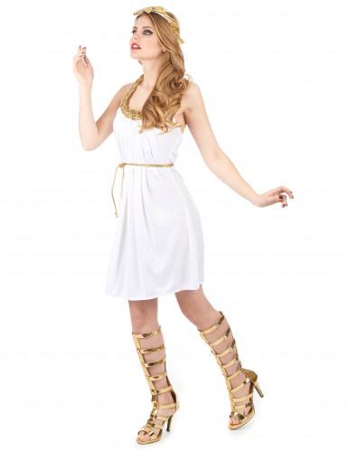 Costume principessa greca donna-1