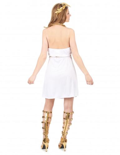 Costume principessa greca donna-2