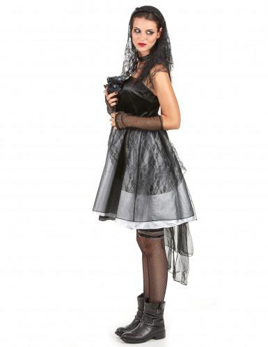Costume sposa gotica donna-1