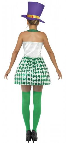 Costume cappellaio matto donna-1