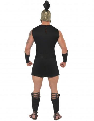 Costume Achille™ uomo-1