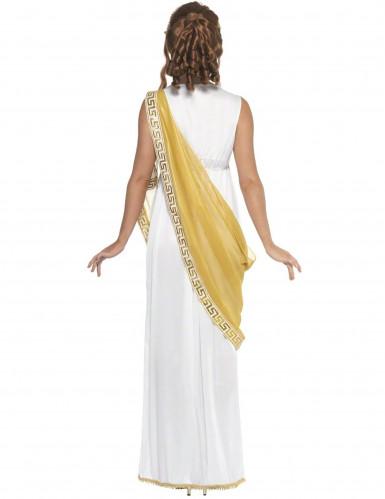 Costume Elena di Troia™-1