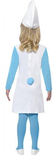 Costume Puffi™ bambina-1