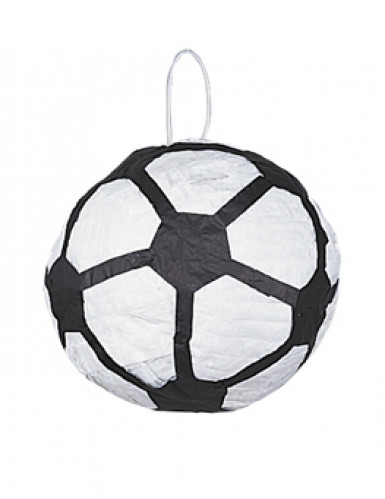 Pentolaccia pallone da calcio