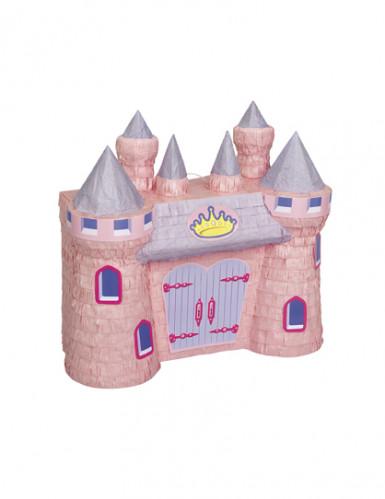 Pentolaccia Castello della principessa