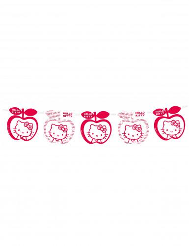 Festone Hello Kitty Apple™