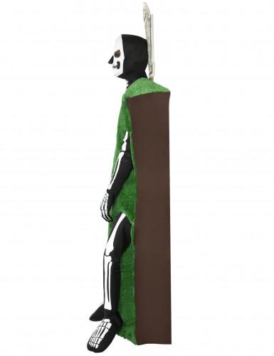 Costume scheletro lapide adulto-1
