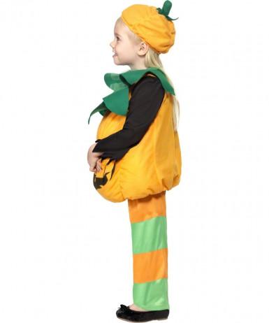 Costume zucca bambino-2