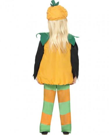 Costume zucca bambino-1