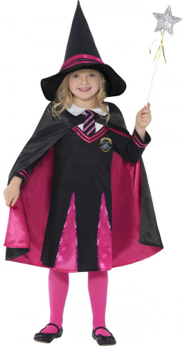 Costume apprendista stregone bambino Halloween