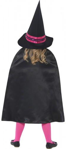 Costume apprendista stregone bambino Halloween-2