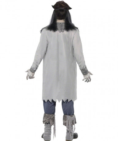 Costume fantasma pirata uomo Halloween-1